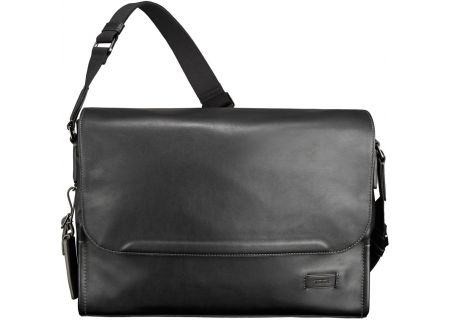 Tumi - 63014D - Messenger Bags