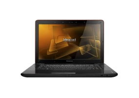Lenovo - 0646-52U - Laptop / Notebook Computers