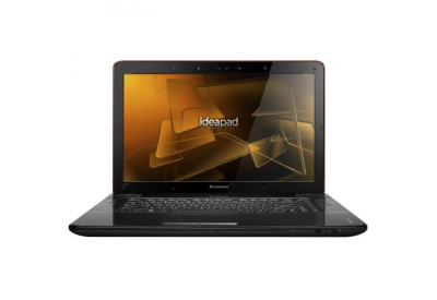Lenovo - 0646-52U - Laptops & Notebook Computers