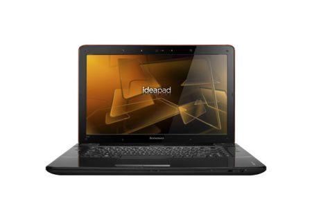 Lenovo - 0646-5KU - Laptops & Notebook Computers