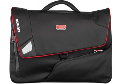 Tumi - 65101 - Business Cases