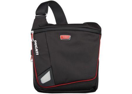 Tumi - 65103 - Messenger Bags