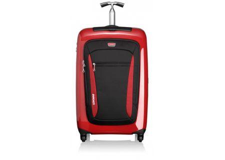 Tumi - 65125 - Luggage