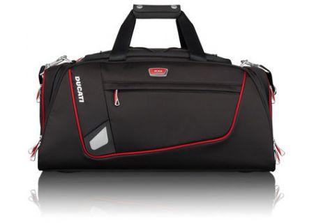 Tumi - 65150 - Duffel Bags