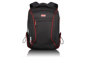 Tumi - 65180 - Business Cases