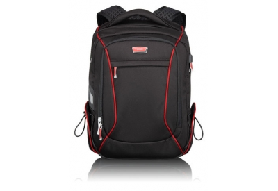 Tumi - 65180 - Backpacks