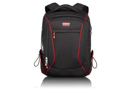 Tumi - 65180 - Backpacks
