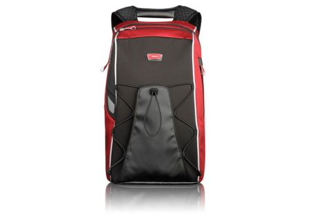Tumi - 65181 - Backpacks
