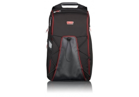 Tumi - 65181 - Backpacks