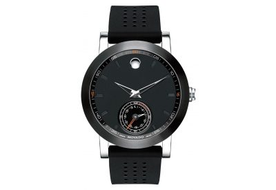 Movado - 0660003 - Mens Watches