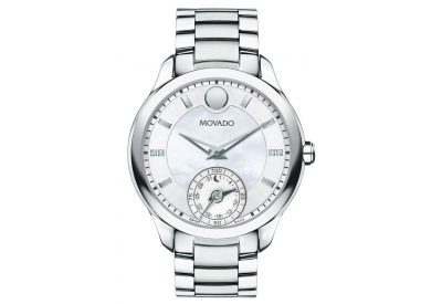 Movado - 0660004 - Womens Watches