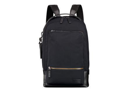 Tumi - 066009D - Backpacks