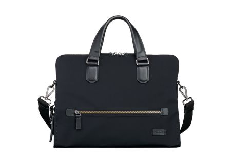 Tumi - 066016D - Briefcases