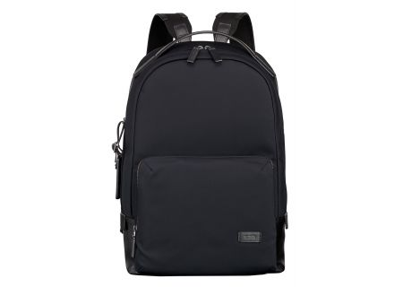 Tumi - 066023D - Backpacks