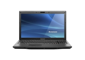 Lenovo - 067999U - Laptop / Notebook Computers