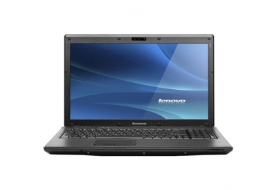 Lenovo - 067999U - Laptops & Notebook Computers
