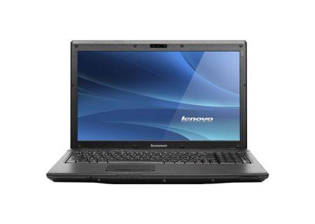 Lenovo - 067999U - Laptops & Notebook Computers