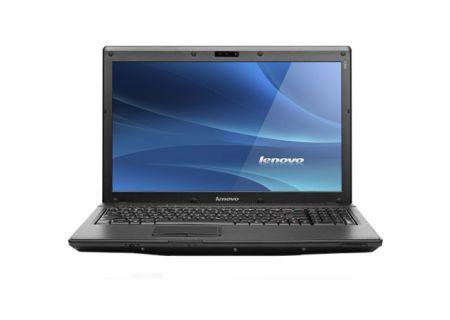Lenovo - 0679-ALU - Laptops & Notebook Computers