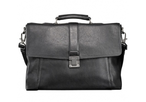 Tumi - 68541 BLACK - Business Cases
