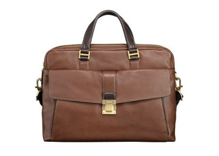Tumi - 68560 - Briefcases