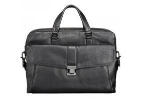 Tumi - 68560 - Business Cases