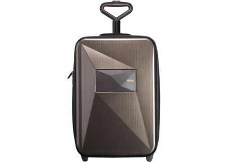 Tumi - 68700 ONYX - Carry-On Luggage