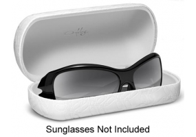 Oakley - 06-999 - Sunglasses
