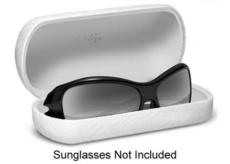Oakley - 06-999 - Sunglasses