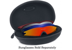 Oakley - 07-015 - Sunglasses