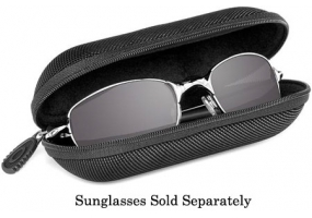 Oakley - 07-016 - Sunglasses