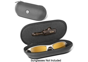 Oakley - 07-022 - Sunglasses