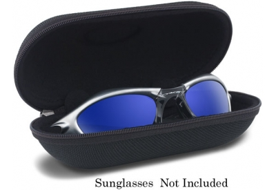 Oakley - 07-025 - Sunglasses