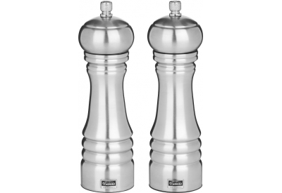 Trudeau - 071360 - Salt & Pepper Mills