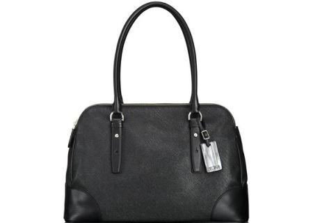 Tumi - 73106D2 - Satchel Bags