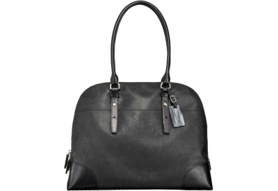 Tumi - 073130 BLACK - Briefcases