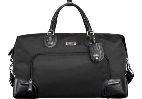 Tumi - 73236 BLACK - Carry-ons