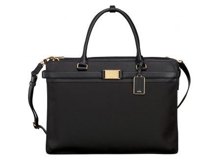 Tumi - 073645D - Briefcases