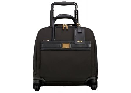 Tumi - 073646D - Carry-On Luggage