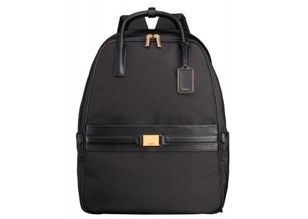Tumi - 073648D - Backpacks