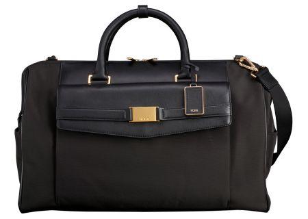 Tumi - 073651D - Duffel Bags