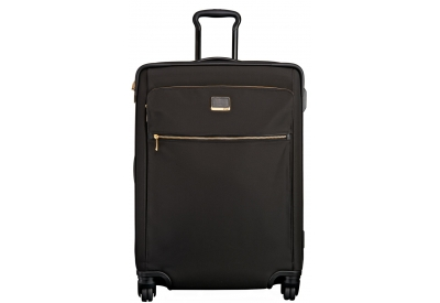Tumi - 73664-BLACK - Checked Luggage