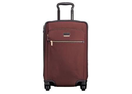 Tumi - 073760BRD - Carry-On Luggage