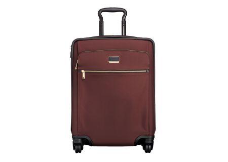 Tumi - 073761BRD - Carry-On Luggage