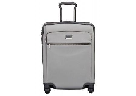 Tumi - 101697-1508 - Carry-On Luggage