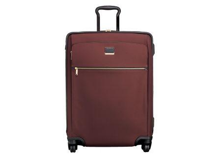 Tumi - 073764BRD - Checked Luggage