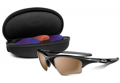Oakley - 07-385 - Sunglasses