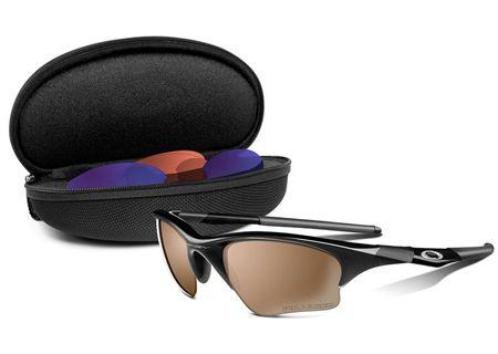 Oakley - 07-385 - Sunglasses