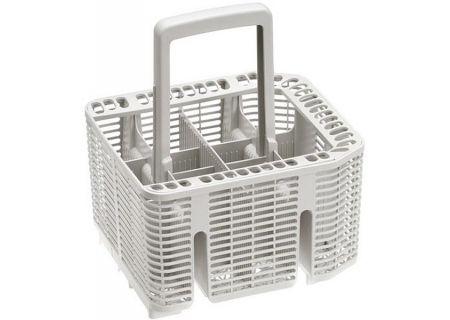 Miele - 07823150 - Dishwasher Accessories