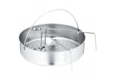 WMF - 0789426030 - Pressure Cookers