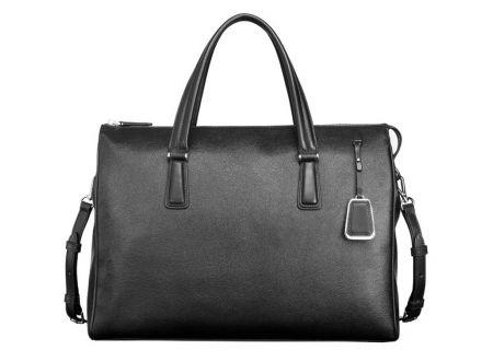 Tumi - 079330D2 - Briefcases